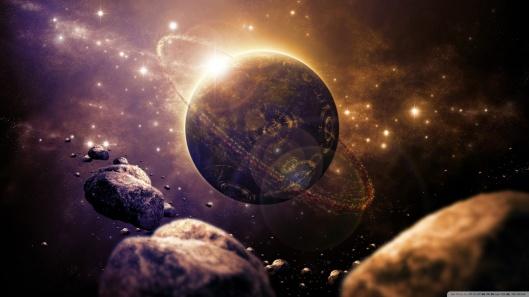 sci_fi_planet-wallpaper-1600x900