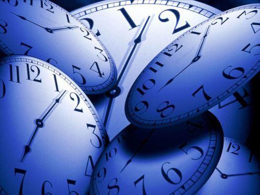 orologipersonalizza