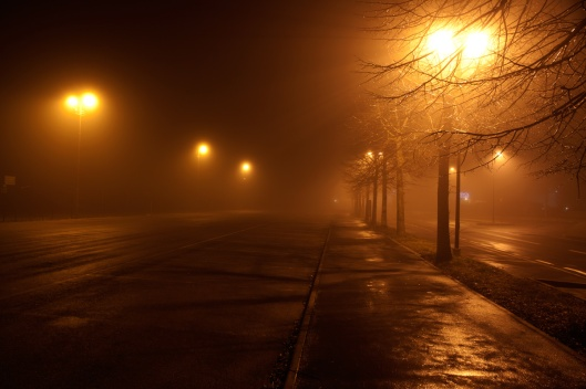 lampioni_strada