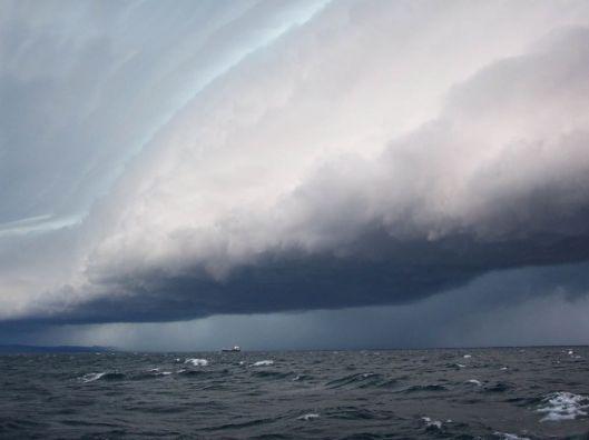 tempesta 1