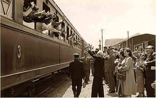 treno-partenza