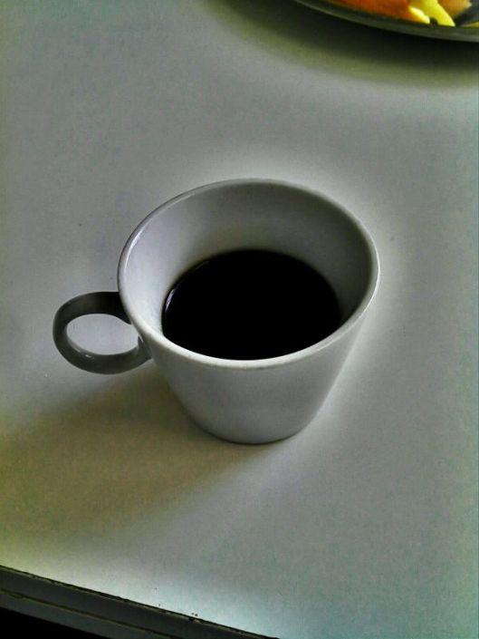 caffe (3)