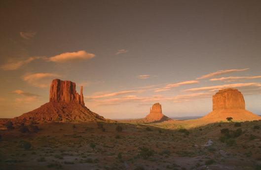deserto (1)