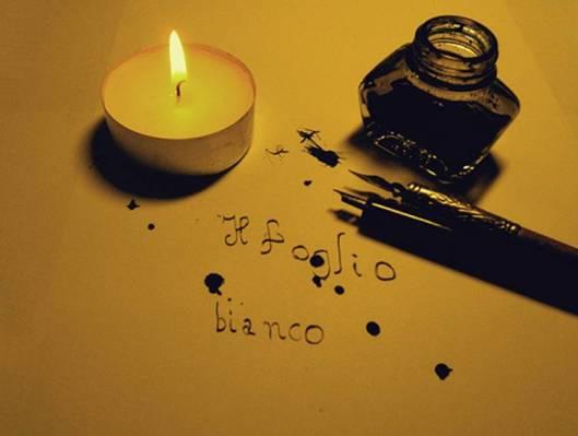 lettera_amore