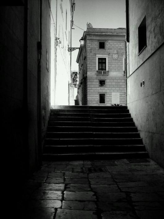 Foto di Agostina Passantino