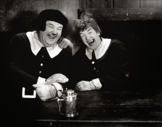 Annex - Laurel & Hardy (Devil's Brother, The)_02