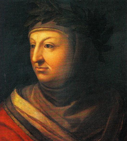 Boccaccio-Ritratto-1568