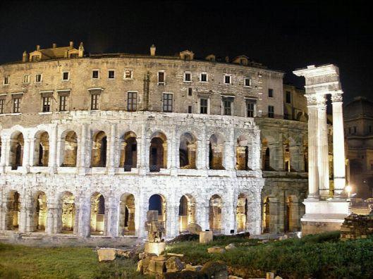 Roma (6)