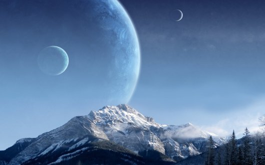 Sci-Fi-Planets-42
