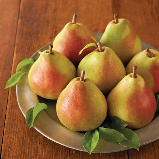 How-to-Poach-Pears