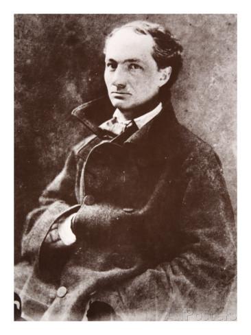 nadar-charles-baudelaire-1855