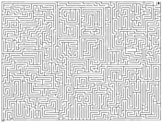 maze_by_pannekaka