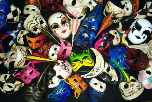 venezia-carnevale-maschere-laboratori (1)