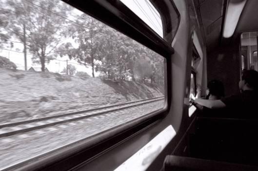 inside-a-train-window-2